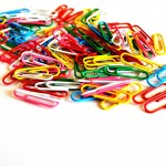 paperclip_background_201720